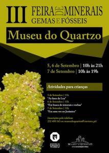 museu-quartzo