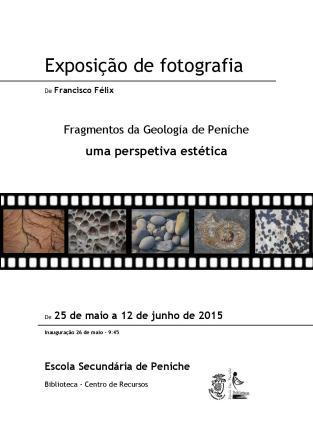 Cartaz 1-definitivo Expo Foto BECRE ESP maio 2015-page-001