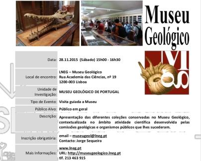 museugeologico